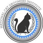 NCGI Badge (1)